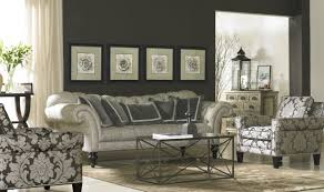 Living Spaces Sofas by Living Spaces Louisiana Furniture Gallery