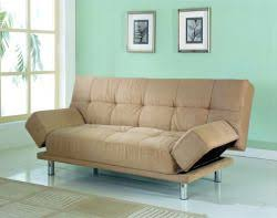 futon with armrests roselawnlutheran