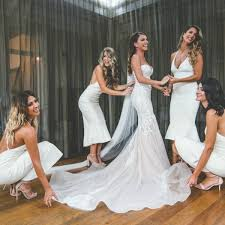 average wedding dress cost how much does the average wedding dress cost wedded