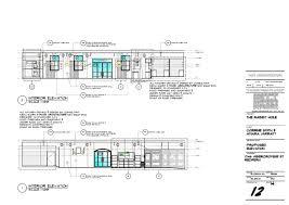 Kitchen Details And Design Gallery Of The Rabbit Hole Matt Woods Design 19