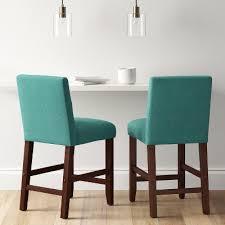 teal bar stools target