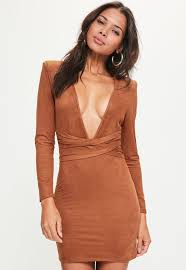 cheap dresses women u0027s discount dresses missguided