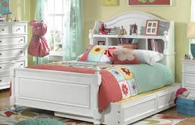 lc kids beds the kids room