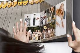 diy wedding albums how to create your bridebox wedding album