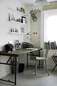 how to decorate a desk rethink your desk 5 ways to create a more inspiring space oprah