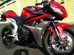 honda cbr rr honda cbr in new jersey for sale used motorcycles on buysellsearch