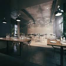 outrun studio restaurant