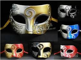 masquerade masks wholesale 229 best men s masquerade images on venetian masks