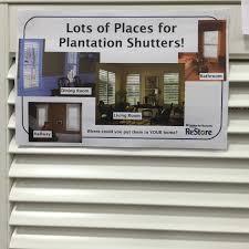 Habitat Bathroom Accessories by The Habitat For Humanity Restore U2022 Visit Quad Cities