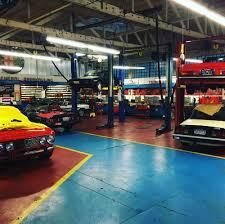 Russian Hill Upholstery Alfa Center 11 Reviews Auto Repair 857 Columbus Ave Russian
