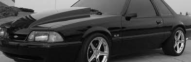 mustang 5 0 turbo kit pony performance mustang turbo kits more