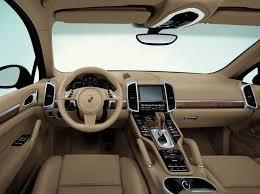porsche suv cars best 25 porche cayenne ideas on porsche suv luxury