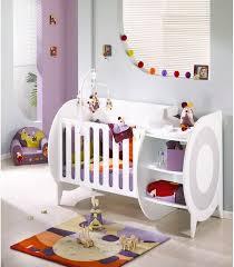 chambre a coucher bébé chambre à coucher bébé bebe confort axiss