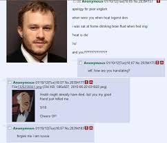 John Legend Meme - john is kill know your meme