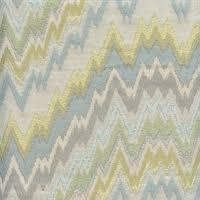 Bulk Upholstery Fabric Discount Designer Upholstery Fabrics Buyfabrics Com