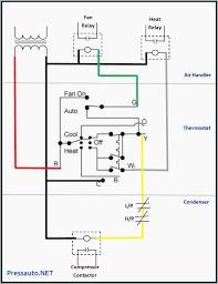 electric furnace wiring schematic electric furnace u2013 pressauto net