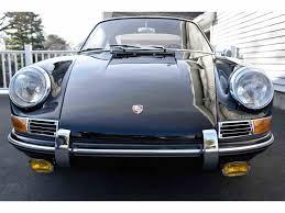 80s porsche 911 for sale 1965 porsche 911 for sale classiccars com cc 769931