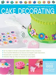 Where To Buy Cake Decorating Supplies The Contemporary Buttercream Bible The Complete Practical Guide
