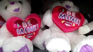 valentines day stuffed animals stuffed animals for s day at walmart 2018