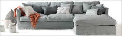canapé cosy canapé cosy de la marque canapé inn fabriqué en