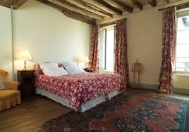chambre d hote fargeau chambres d hôtes la maison jeanne d arc à fargeau dans l yonne