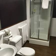 Newport Bathroom Centre Cyberlounge Internet Cafes Newport City Centre Newport County Wales