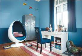 chambre ado fille bleu chambre fille décoration chambre ado fille bleu