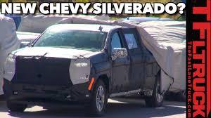 hybrid pickup truck hybrid archives the fast lane truck