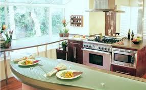 inspiring feng shui kitchen colors 40 photo u2022 dolinskiy design