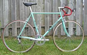 peugeot bike white vintage bianchi models or help me deal with my new crush