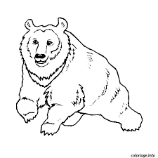 Coloriages Danimaux Marins Animal A A A Coloriages Danimaux Marins