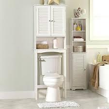 Target Bathroom Storage Closet Storage Above Closet Seductive Open Bathroom Closet Ideas