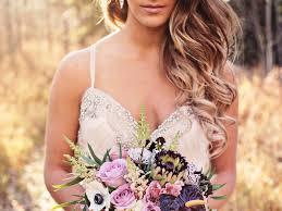 wedding backdrop rentals edmonton wedding planning services in edmonton wedding planners edmonton