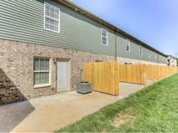 Red Barn Clarksville Tn Ashton Ridge At West Creek Rentals Clarksville Tn Apartments Com