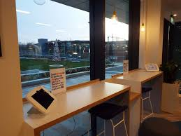 Curtain Shops In Stockport Holiday Inn Express Stockport Reviews Photos U0026 Rates Ebookers Com