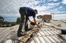 How To Cap A Hip Roof Ridge Capping Rebedding U0026 Pointing