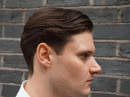 mens haircuts and how to cut them 39 best men s haircuts for 2016