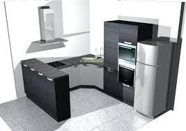 cuisine en angle lavabo cuisine ikea meuble wc suspendu ikea description