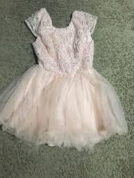 light pink dama dresses blush pink light pink dama dress quince court clothing shoes