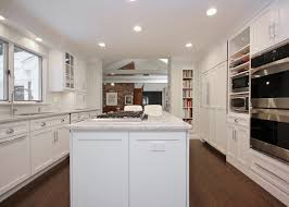 kitchen furniture costco kitchen cabinets cost of cabinetscostco