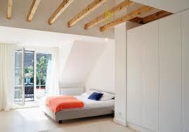 schlafzimmer ideen dachschr ge die 15 besten wohntipps für räume mit dachschrä gemütliche