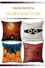 Home Halloween Decorations by 414 Best Halloween Decorating Ideas U0026 Recipes U0026 Diy U0026 Crafts