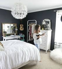 Girls Rooms Best 25 Girls Bedroom Decorating Ideas On Pinterest Girls