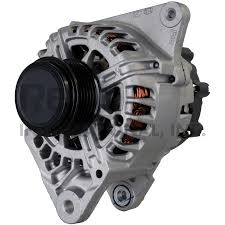 nissan maxima alternator replacement remy replacements for valeo 2610428 remy auto parts