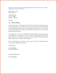 Request Letter Asking For Certification fresh how to write a request letter for bank certificate