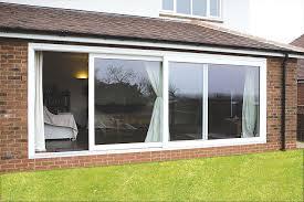 Patio Doors Upvc Upvc Patio Sliding Doors In Aylesbury Bedfordshire