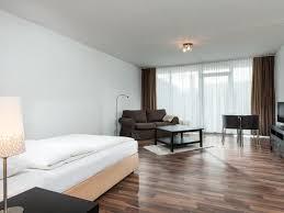 design hotel frankfurt am 17 beste ideer om hotel frankfurt am på koblenz