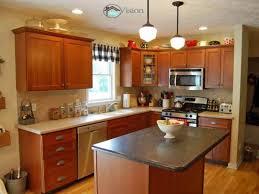 modular kitchen interior modular kitchen manufacturers in hyderabad kitchen interiors designs