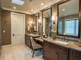 Bathroom Vanities Sacramento Iphone Bathroom Vanities Sacramento Design Hd Wonderful With