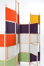 retractable room divider 378 best divisiones espaciales images on pinterest room dividers